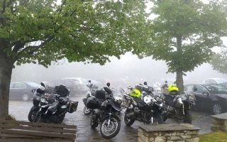 motoexplora-grecia-2016-04-05