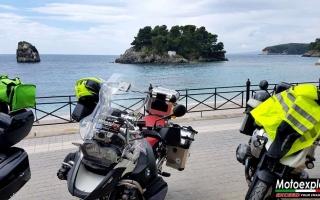 motoexplora-grecia-2016-04-07
