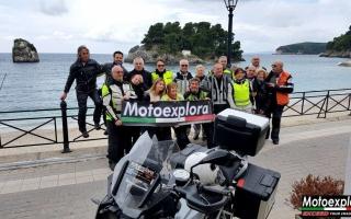 motoexplora-grecia-2016-04-08