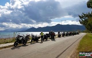 motoexplora-grecia-2016-04-09