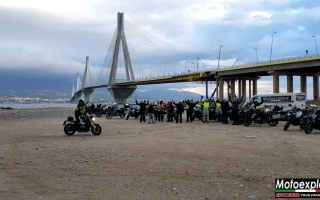 motoexplora-grecia-2016-04-10