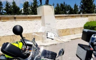 motoexplora-grecia-2016-04-17