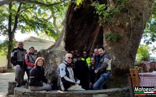 motoexplora-grecia-2016-04-20