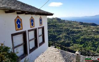 motoexplora-grecia-2016-04-22