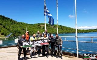 motoexplora-grecia-2016-04-23
