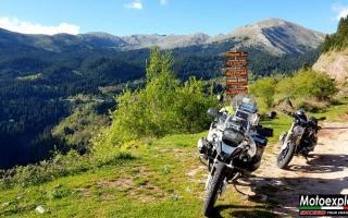 motoexplora-grecia-2016-04-27