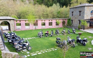motoexplora-grecia-2016-04-29
