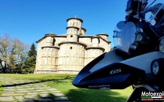 motoexplora-grecia-2016-04-31