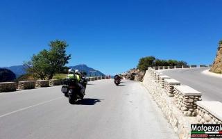 motoexplora-grecia-2016-04-33