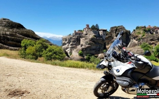 motoexplora-grecia-2016-04-34