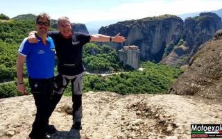 motoexplora-grecia-2016-04-40