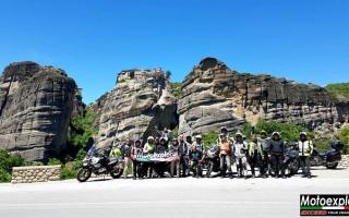 motoexplora-grecia-2016-04-41