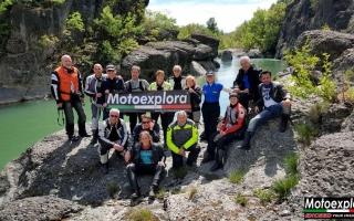 motoexplora-grecia-2016-04-42