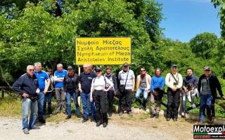 motoexplora-grecia-2016-04-47