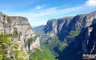 motoexplora-grecia-2016-04-56