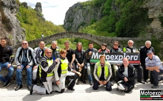 motoexplora-grecia-2016-04-58