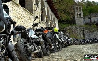motoexplora-grecia-2016-04-68