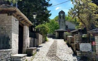 motoexplora-grecia-2016-04-70