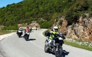 motoexplora-grecia-2016-04-72