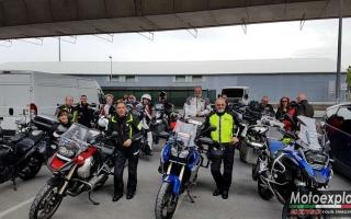 motoexplora-grecia-2017-05-01