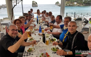 motoexplora-grecia-2017-05-03