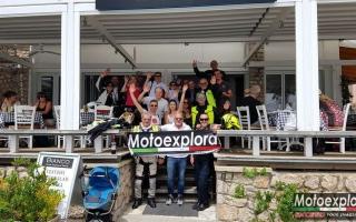 motoexplora-grecia-2017-05-04