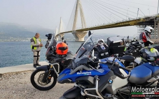 motoexplora-grecia-2017-05-05