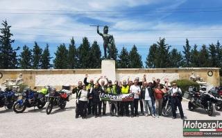 motoexplora-grecia-2017-05-07