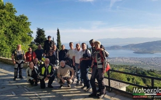 motoexplora-grecia-2017-05-10