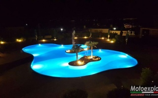 motoexplora-grecia-2017-05-11