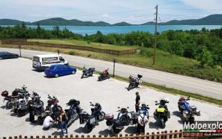 motoexplora-grecia-2017-05-13
