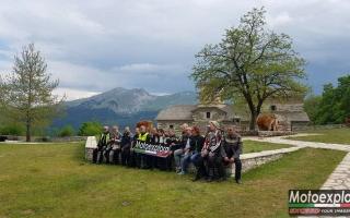 motoexplora-grecia-2017-05-14