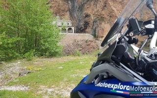 motoexplora-grecia-2017-05-16