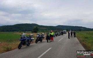 motoexplora-grecia-2017-05-18