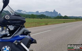 motoexplora-grecia-2017-05-19