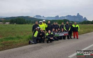 motoexplora-grecia-2017-05-20