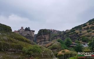 motoexplora-grecia-2017-05-21