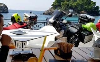 motoexplora-grecia-2016-09-01