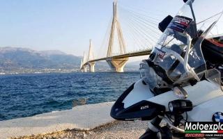 motoexplora-grecia-2016-09-02