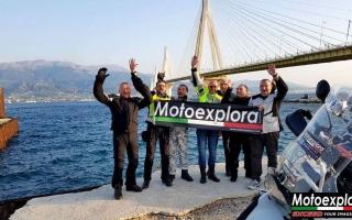 motoexplora-grecia-2016-09-03
