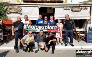 motoexplora-grecia-2016-09-05