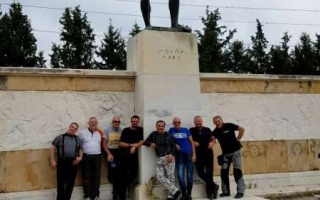motoexplora-grecia-2016-09-06