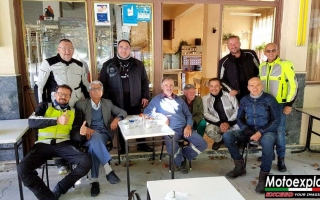 motoexplora-grecia-2016-09-11