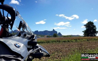 motoexplora-grecia-2016-09-12