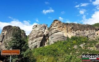 motoexplora-grecia-2016-09-13