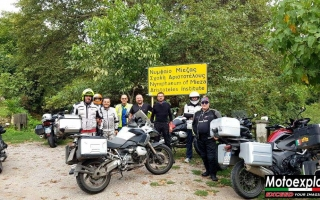 motoexplora-grecia-2016-09-15