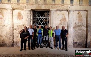 motoexplora-grecia-2016-09-16