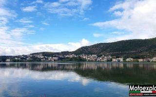 motoexplora-grecia-2016-09-19
