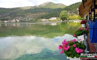 motoexplora-grecia-2016-09-20