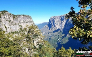 motoexplora-grecia-2016-09-21